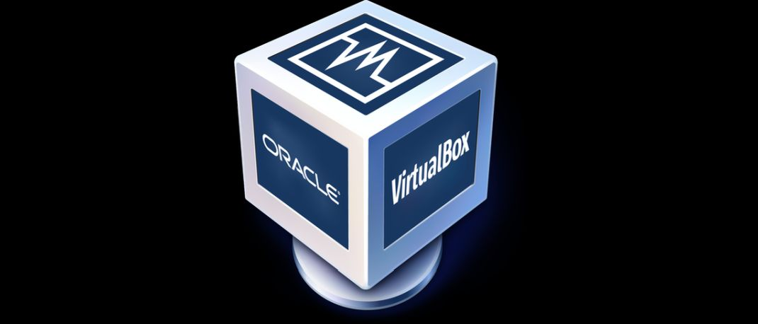 How To Try Out Linux Distributions Using VirtualBox