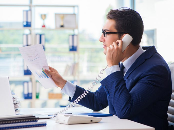 6 Reasons Outsourced Accountants May Help Your Business