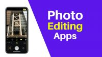 37 Best Photo Editing Apps - Top Ranking Photo Apps of 2021