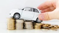 Best Low Income Car Insurance Options Car Insurance For Low Income Families 2021